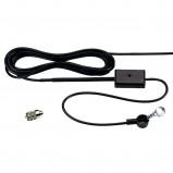 Cablu cu masa Midland PMA-2