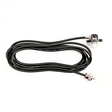 Cablu de legatura Midland T301