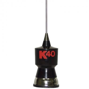 Antena CB K40