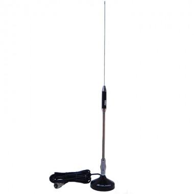 Antena CB Midland 18-244 M