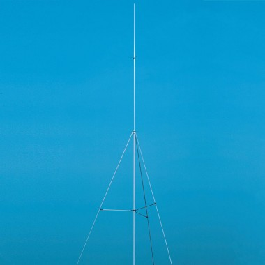 Antena CB Midland Sky Lab