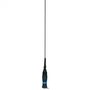 Antena CB President Colorado 1800 Black
