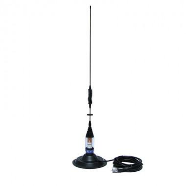 Antena CB TTi X14S