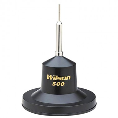 Antena CB Wilson 500