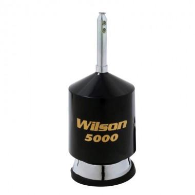 Antena CB Wilson 5000 cu prindere fixa