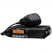 Statii radio Kenwood seria TM