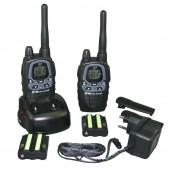 Ce sunt statiile radio PMR?