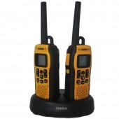 Statie radio PMR Uniden 1189 2CK