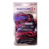 Review cablu alimentare Magnum XLF-20C