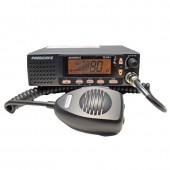 Statiile radio CB, salveaza bani si timp