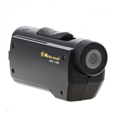 Camera video Midland XTC 100