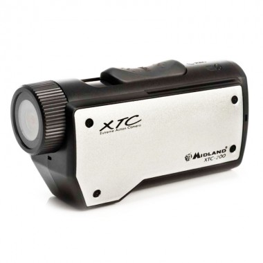 Camera video Midland XTC 200