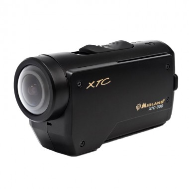 Camera video Midland XTC 300
