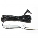 Cablu alimentare directa Cobra sau Whistler