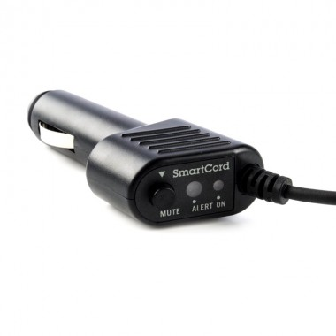 Cablu alimentare Smart Cord
