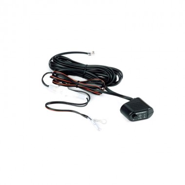 Cablu alimentare Wire Smart Plug