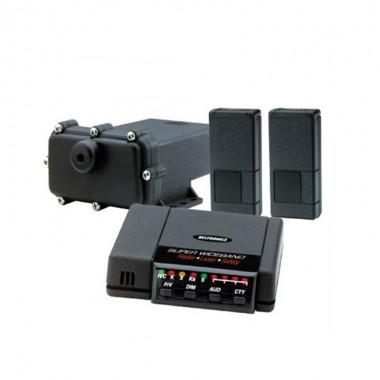 Detector radar modular Beltronics Vector 975R