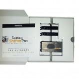 Detector radar Escort Laser ShifterPro