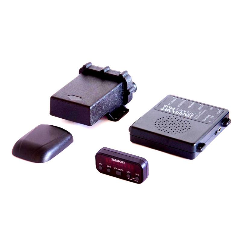 escort 8500 radar detector manual