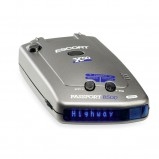 Detector radar portabil Escort Passport 8500 X50 EURO