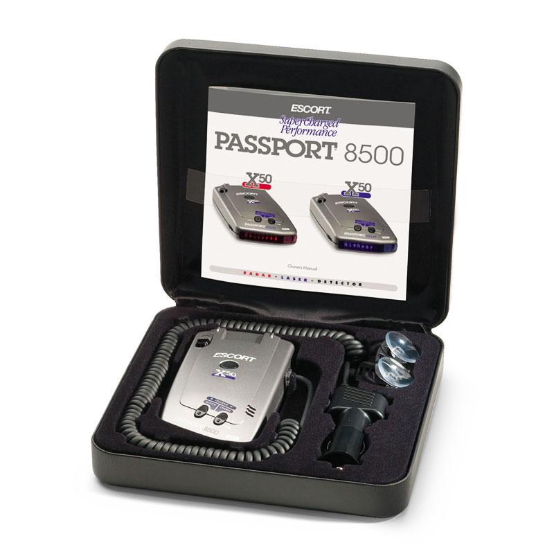 escort x50 euro