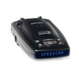 Detector radar portabil Escort Passport 9500ix INTL