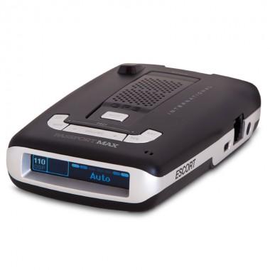 Detector radar portabil Escort Passport Max
