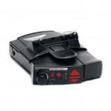 Detector radar portabil Valentine One