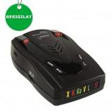 Detector radar Whistler GT 265Xi, Produs Resigilat