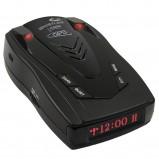 Detector radar Whistler GT 438 G, Detecteaza benzile X K KA, Laser 360, GPS intern, POP, Salvare automata a setarilor, Prioritizarea alertelor, Detectare VG-2