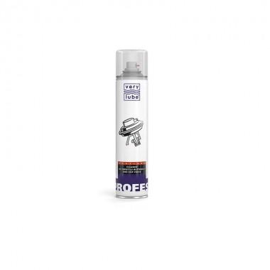 Spray VeryLube curatare supapa EGR