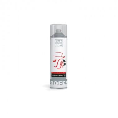 Spray VeryLube curatare pete bitum