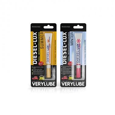 Aditiv VeryLube Diesel Lux