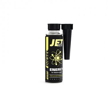 Aditiv VeryLube Jet100 Energy Diesel