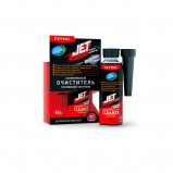 Aditiv VeryLube Jet100 Ultra Petrol (benzina)