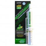 Gel revitalizant Xado 1 Stage Maximum AMC pentru cutii de viteze manuale