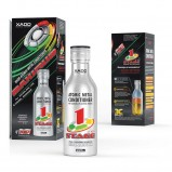 Gel revitalizant Xado 1 Stage Maximum AMC pentru motoare diesel, benzina sau GPL