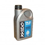 Ulei Xado Atomic Oil 5W-30 A5/B5/C1 pentru motoare