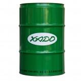 Ulei Xado Atomic Oil 10W-40 Diesel Truck pentru motoare Euro III si IV