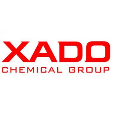 Ulei Xado Super-Universalt 10W-40 STOU pentru motoare si transmisii