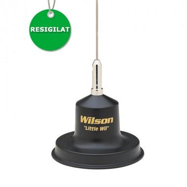 Antena CB Wilson Little Wil - Produs Resigilat