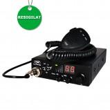Statie radio CB PNI Escort HP 8000 ASQ - Produs Resigilat