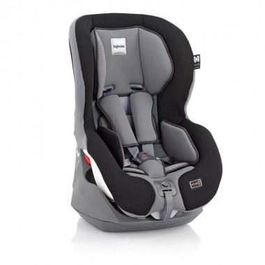 Scaun auto copii Inglesina Amerigo HSA