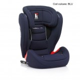 Scaun auto copii Inglesina Galileo I-Fix