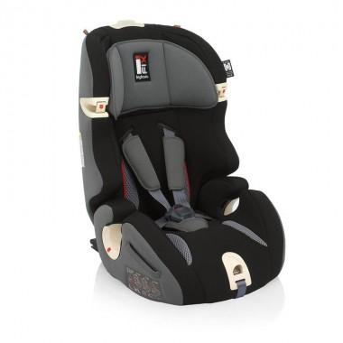 Scaun auto copii Inglesina Prime Miglia