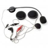 Kit audio pentru Midland BT Next, BTX1, BTX2