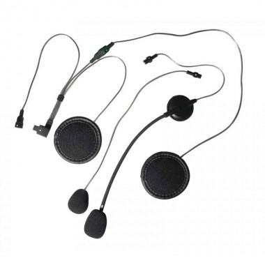 Kit audio pentru Midland BT2, BT1, BT