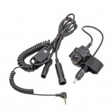 Cablu adaptor Midland BHS301