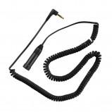 Cablu adaptor Midland BHS303
