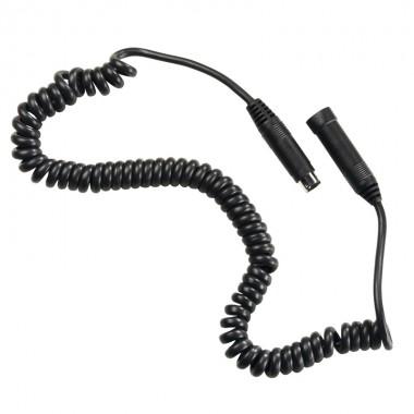 Cablu prelungitor Midland EXT300